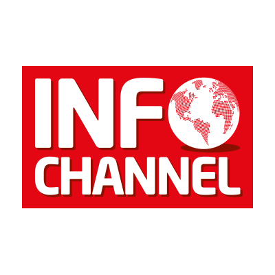 Infochannel